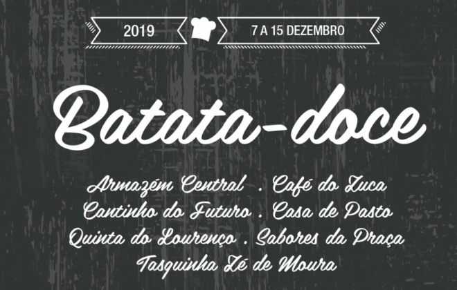 Arranca amanhã mais uma edição das Semanas Gastronómicas de Grândola
