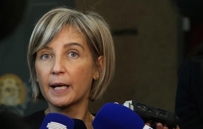 Governo anuncia reforço do SNS com um investimento de 800 milhões de euros