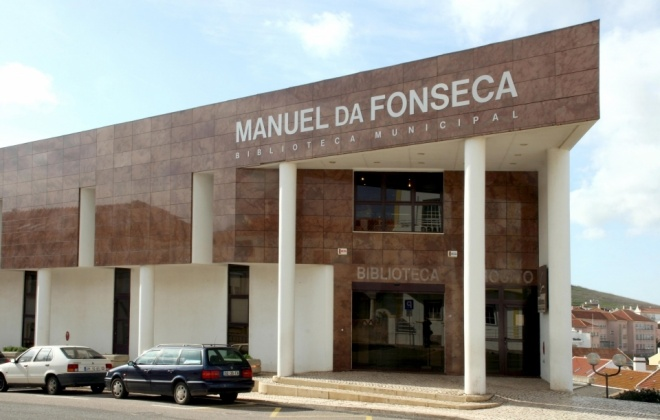 Santiago do Cacém realiza fase municipal do Concurso Nacional de Leitura