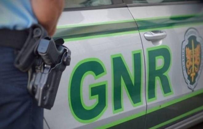 Homem foi detido em Sines com 800 doses de droga