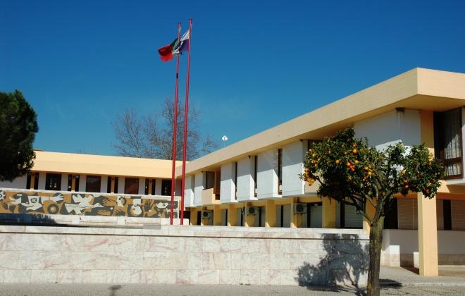 Câmara de Aljustrel atribuiu 23 bolsas de estudo a alunos do ensino superior