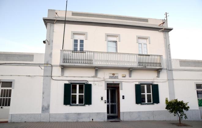 Concelho de Santiago do Cacém fica sem resposta para falta de efetivos da GNR