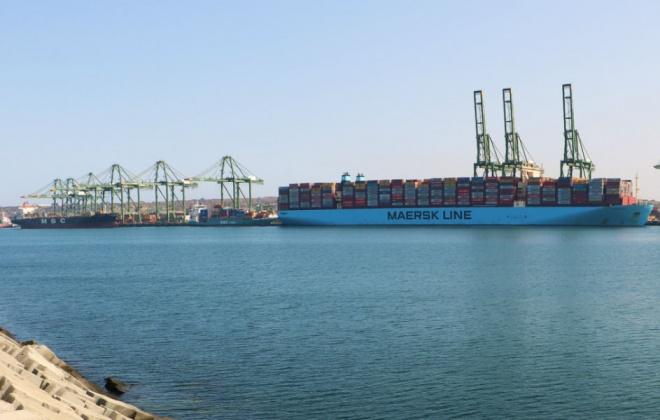 Sindicato XXI quer mais informação da Autoridade Portuária
