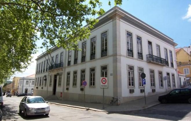 Autarquia e Agrupamentos de Escolas de Santiago do Cacém asseguram refeições escolares