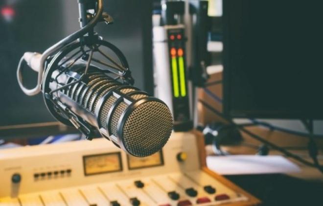 Covid-19: PCP propõe apoio urgente a rádios locais, imprensa regional, Lusa e RTP