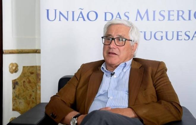 Já foram testados mais de 23 mil utentes e colaboradores das Misericórdias Portuguesas