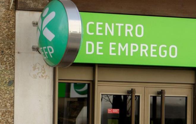 Litoral Alentejano com 3761 desempregados em março, mais 823 do que no mês anterior
