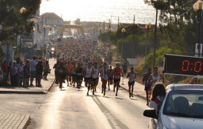 Freguesia de Santo André cancela a Corrida da Lagoa, Férias em Movimento e atribuição de Medalhas de Mérito