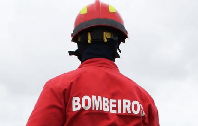 """Covid-19: Contexto do risco de incêndios é """"preocupante"""" em 2020 – observatório"""