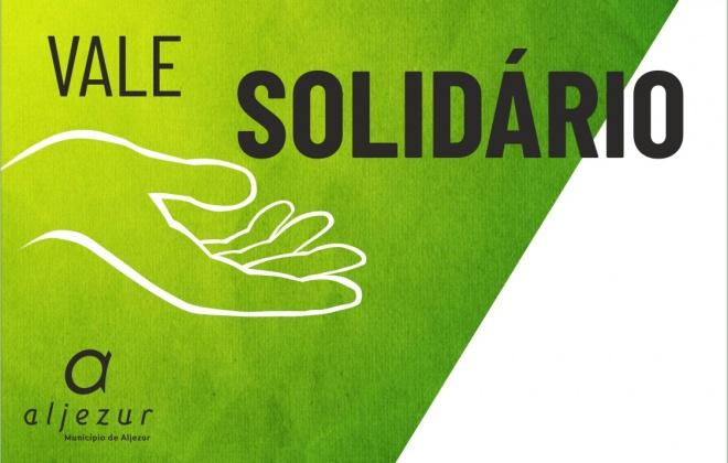 """Projeto """"Vale Solidário"""" ajuda idosos de Aljezur (com áudio)"""