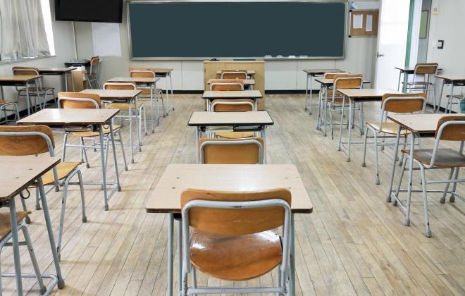 Não haverá mudanças de manuais do 9.º e 10.º ano no próximo ano letivo
