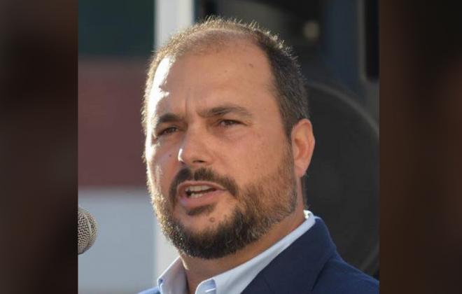 PSD contra a realização do convívio de verão do PCP em Santiago do Cacém