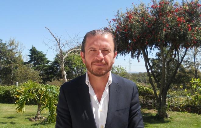 Álvaro Beijinha esclarece realização da festa do PCP e os concertos no concelho de Santiago do Cacém