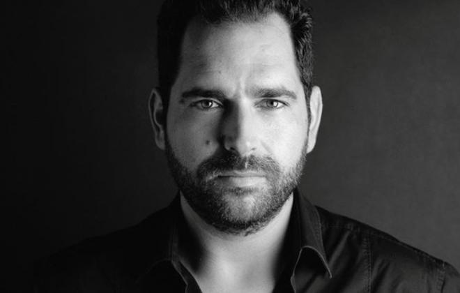 Fadista Marco Rodrigues atua em dois espetáculos em Santiago do Cacém