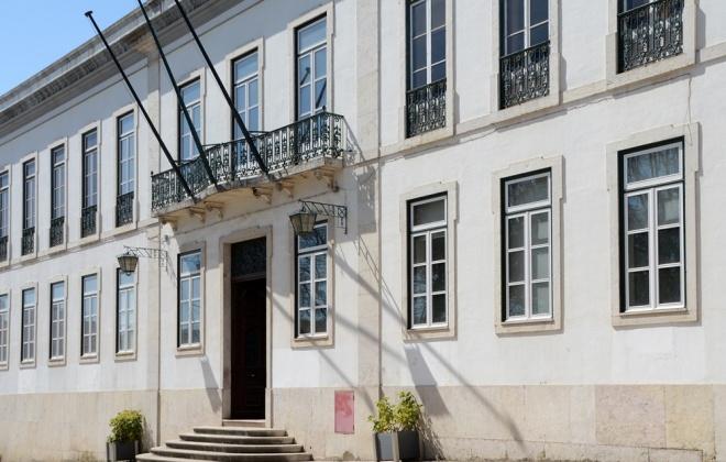 Câmara Municipal de Santiago do Cacém volta a reduzir taxa de IMI em 2021