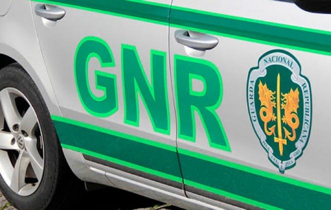 GNR detetou 37 contraordenações e encerrou três estabelecimentos comerciais em Sines