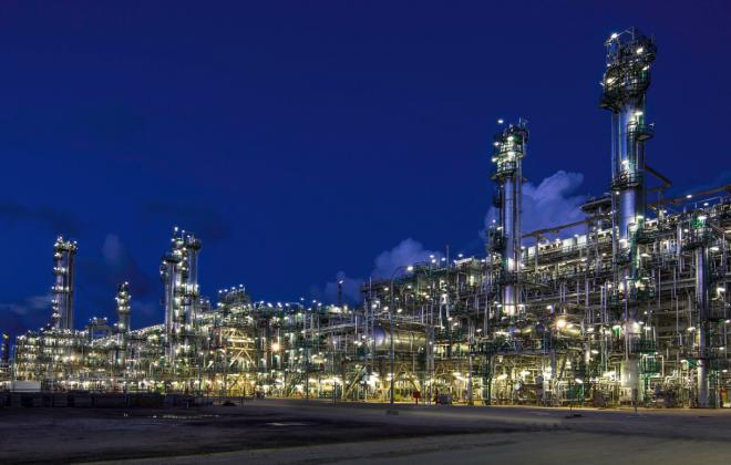PEV questiona Governo sobre situação dos trabalhadores das refinarias da Petrogal