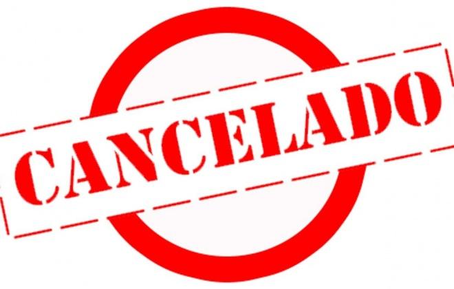 Jogo entre o Seixal e o Vasco da Gama de Sines foi cancelado