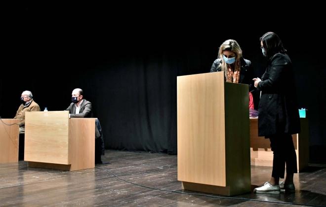Município de Santiago do Cacém e 30 coletividades assinaram protocolos de colaboração