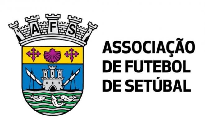 Eleições na Associação de Futebol de Setúbal foram adiadas
