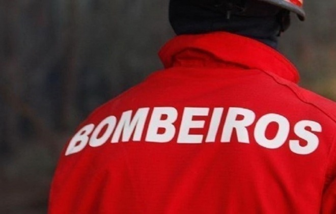 Vão ser criadas 58 novas equipas de intervenção nos bombeiros voluntários