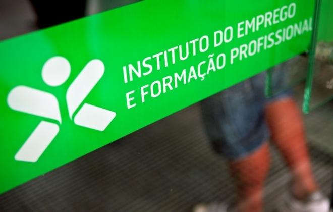 Litoral Alentejano regista 4.192 desempregados