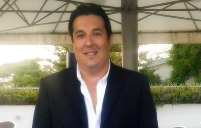 Paulo Freitas explica saída da Concelhia de Sines do CDS-PP