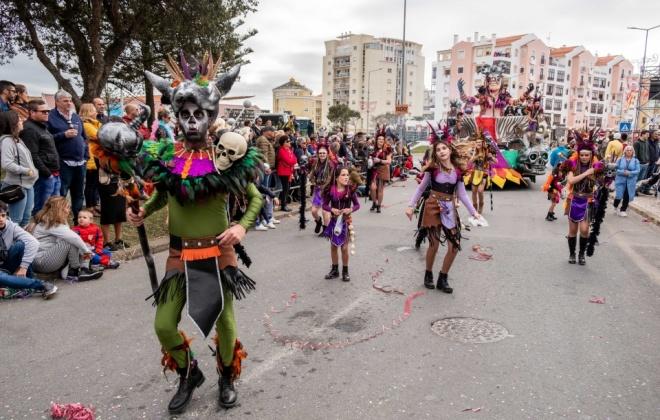 Covid-19: Governo não vai dar tolerância de ponto na terça-feira de Carnaval