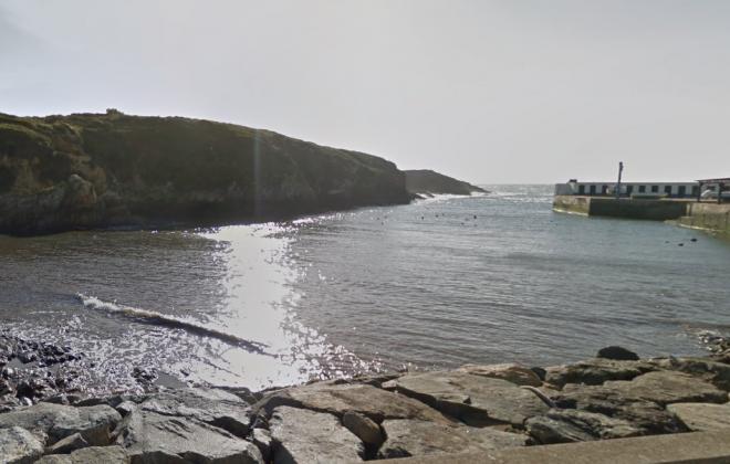 Ondulação obriga ao encerramento dos portinhos de pesca do Litoral Alentejano