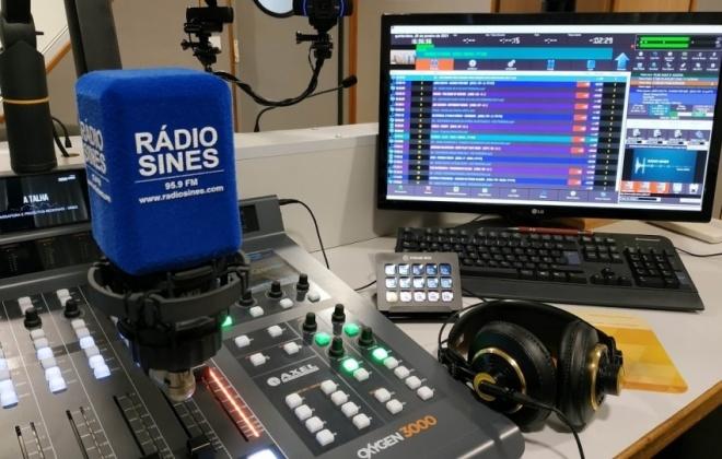 13 de fevereiro é Dia Mundial da Rádio