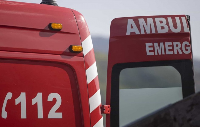 """Ambulâncias mais bem equipadas evitariam """"muitas mortes"""" por enfarte, dizem técnicos"""