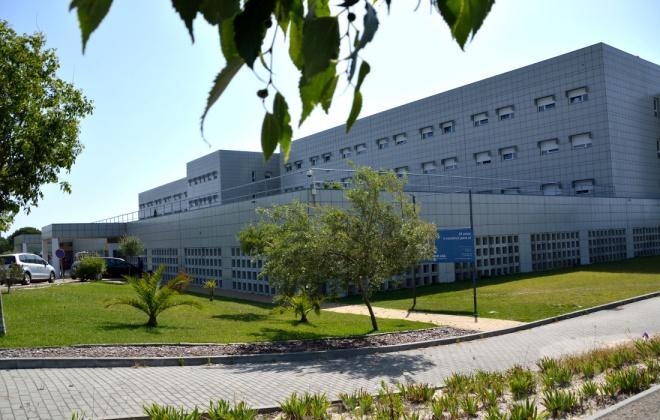 PCP preocupado com o encerramento da Unidade de Convalescença do HLA