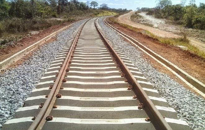 """Litoral alentejano exige """"rapidez na execução"""" de projetos da ferrovia e rodovia"""