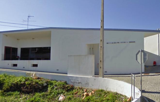 Covid-19: Surto em lar de São Martinho das Amoreiras já causou 4 mortes
