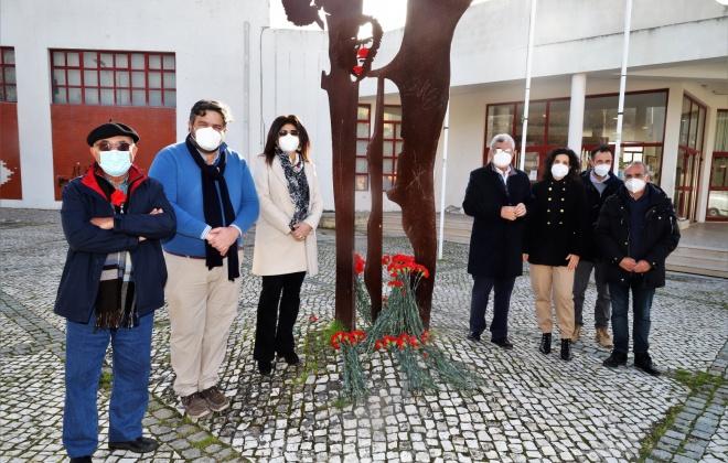 Grândola recorda Zeca Afonso 34 anos depois da sua morte