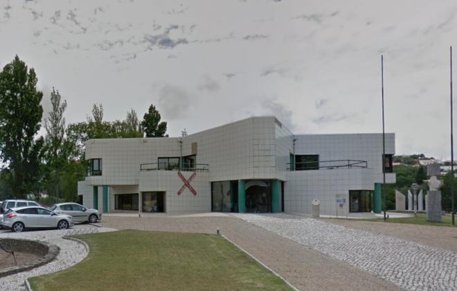 Câmara de Aljezur atribui apoios financeiros às juntas de freguesia para investimentos em 2021