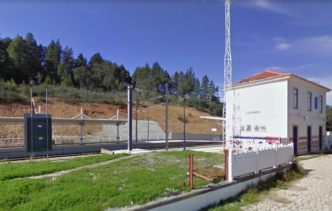 PS de Odemira exige reabertura das estações de Luzianes e Pereiras-Gare