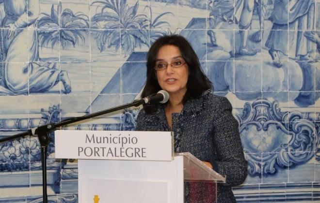 Autarcas independentes ameaçam criar partido político a partir de 9 de abril