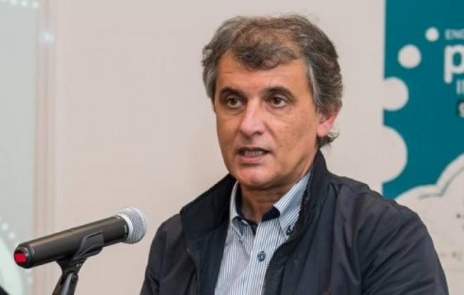 Covid-19: Autarca de Odemira sugere comissão parlamentar sobre situação de trabalhadores agrícolas