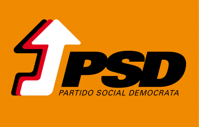 Autárquicas2021: PSD apresenta candidatos a Grândola e Alcácer do Sal