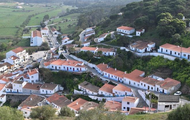 Covid-19: Maioria dos casos em Aljezur com ligação ao setor agrícola