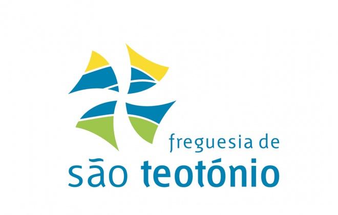 Presidente da junta de São Teotónio pede a demissão do ministro da Administração Interna