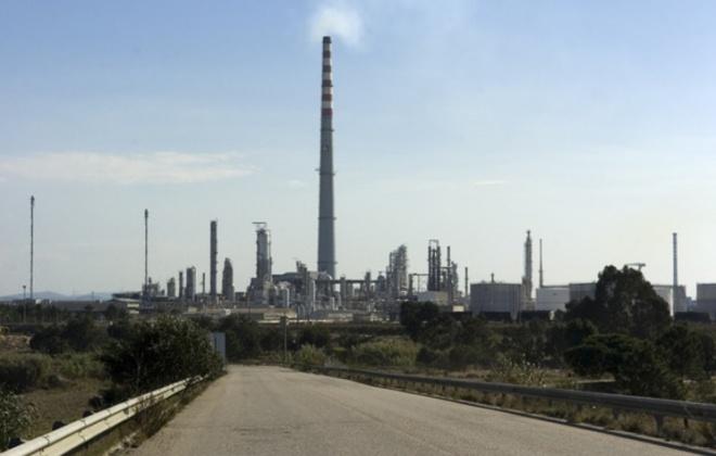 Galp quer por refinaria de Sines na rota do hidrogénio verde