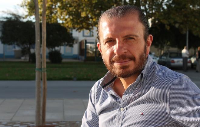 Concelho de Santiago do Cacém não regista casos ativos de Covid-19