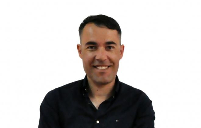 Autárquicas2021: Carlos Parreira é o candidato da CDU à Junta de Freguesia de Ermidas-Sado