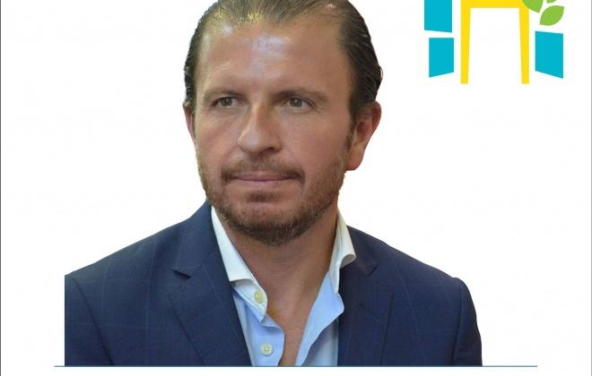 Autárquicas2021: CDU apresenta hoje Álvaro Beijinha como candidato à C.M. Santiago do Cacém