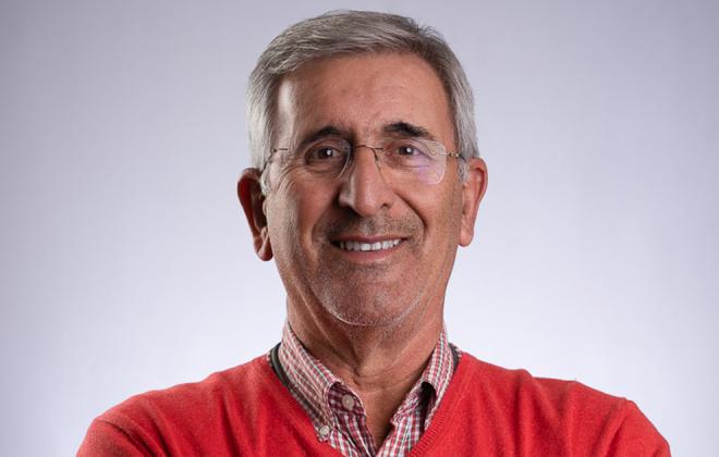 Autárquicas2021: Manuel Lança é o candidato do MAISines à Assembleia Municipal de Sines