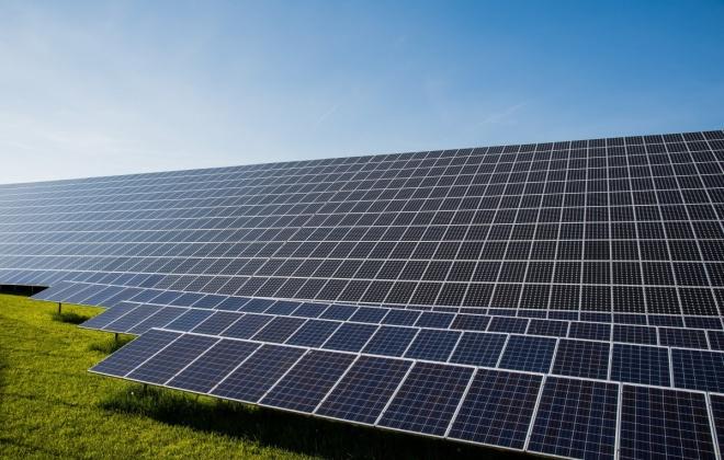 Municípios defendem descentralização no licenciamento de centrais fotovoltaicas
