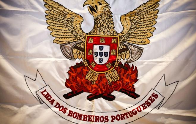 Eleições na Liga dos Bombeiros Portugueses a 30 de outubro