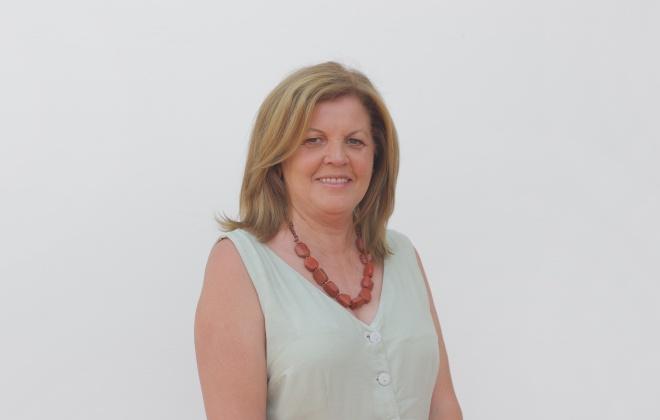Autárquicas2021: Maria José Martins é a candidata da CDU Junta de Freguesia de Comporta